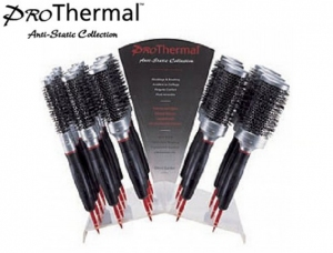 Pro Thermal