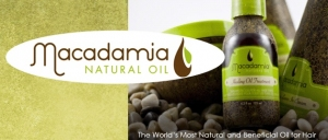 Natural Oil - Classic