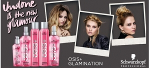 OSIS+ Soft Glam