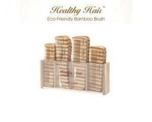 Healthy Hair grzebienie