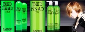 Bed Head Elasticate - elastyczność