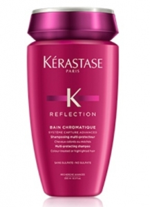 Kerastase CHROMATIQUE bain kąpiel kolor 250ml