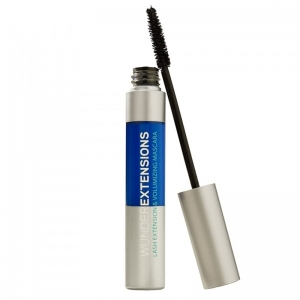 Wunder2 Lash Extension & Volumizing Mascara Black 7.5ml TESTER