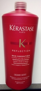 Kerastase CHROMATIQUE bain kąpiel kolor 1000ml