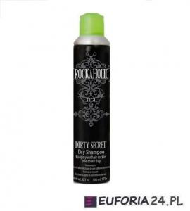 Tigi Dirty Secret Dry, suchy szampon 300ml
