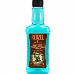 Reuzel Reuzel Hair Tonic odżywia, nadaje objętości i blasku 350ml