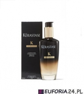 Kerastase Chronologiste Fragrant Oil Olejek 120 ml kawiar,Caviar