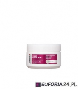 Goldwell Dualsenses Color Extra Rich, 60 sekundowy balsam , 50ml MINI