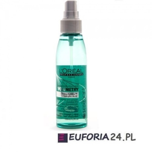 Loreal Volumetry Ansatzspray ,spray cienkie włosy125ml
