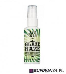 Tigi Candy Fixations Glaze Haze, serum wygładzające do włosów, 60ml