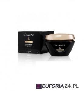 Kerastase Caviar Chronologiste - maska rewitalizująca do włosów 200 ml