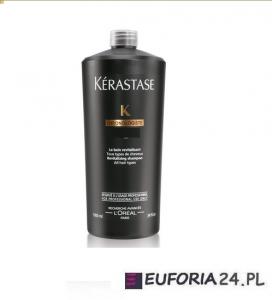 Kerastase Bain Caviar Chronologiste - Szampon rewitalizując do włosów 1000 ml