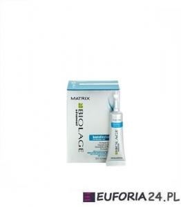Matrix Biolage Keratindose, kuracja keratynowa , ampułka 10ml