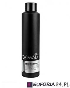 Tigi Catwalk Session Series, suchy szampon do włosów, 250ml