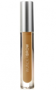 Wunder2 Wunderbrow Żel do brwi BLONDE 3g TESTER