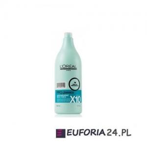 Loreal PRO Classics Concentrated X10, szampon oczyszczający do rozcieńczenia, 1500ml