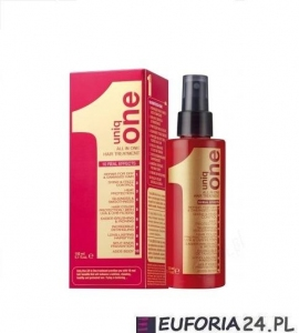 Revlon Uniq One hair odżywka ,maska w spray 10 korzysci 150ml