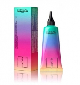 Loreal Colorfulhair farba do włosów 90ml