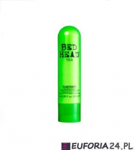 Tigi Elasticate Strenghtening , szampon wzmacniający, 250ml
