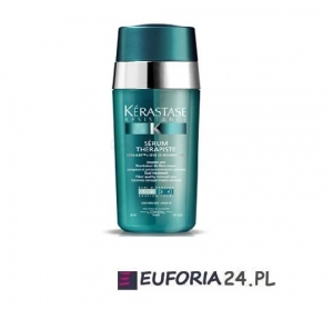 KERASTASE THERAPISTE dwufazowe serum 30ml