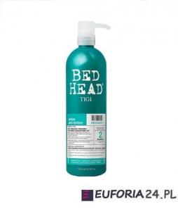 Tigi Bed Head Urban Recovery nawilżający szampon 750ml