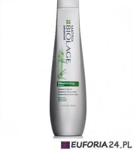 Matrix Biolage Fiberstrong Odżywka do włosów osłabionych i delikatnych 200 ml