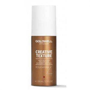 Goldwell Stylesign Texture Roughman Pasta 100ml