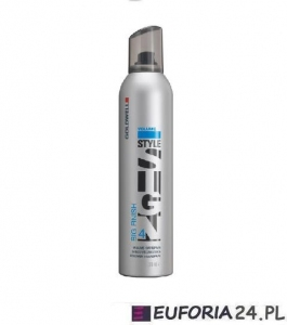 Goldwell StyleSign Volume Big Finish, spray zwiększający objętość, 300ml