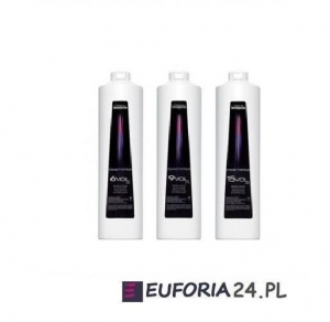 Loreal Dia Rewelator, aktywator do farb Dia Richesse i Dia Light, 1,8% 2,7% 4,5% 1000ml
