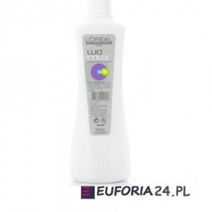 Loreal Luo Color rewelator, oxydant do koloryzacji 7.5%, 1000ml
