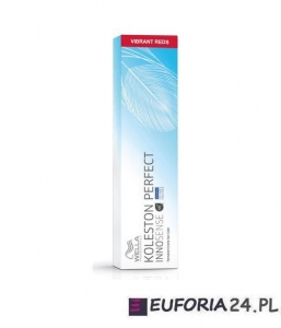 Wella Koleston Perfect Innosense, profesjonalna farba , 60ml permanent