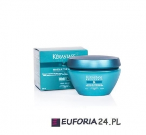 KERASTASE THERAPISTE maska 200ml ,MASQUE