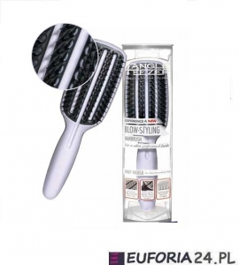 Tangle Teezer Blow-Styling, FULL PADDLE , szczotka do włosów