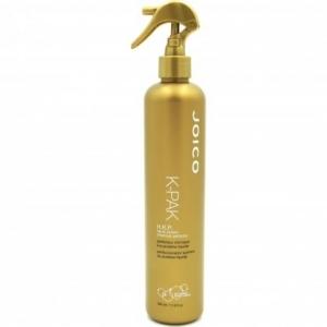 Joico K-Pack H.K.P Protein płyn do włosów bardzo zniszczonych 350ml