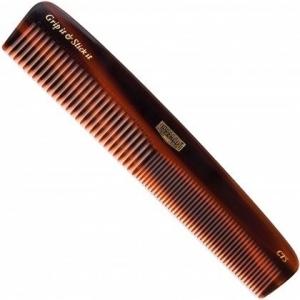Uppercut Deluxe Comb CT5 Grzebień dla men