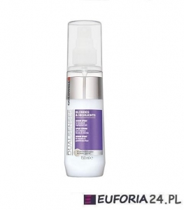 Goldwell Dualsenses Blondes&Highlights, serum dla blond, 150ml