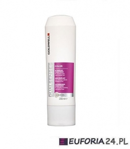 Goldwell Dls Color, odżywka do koloru, 200ml