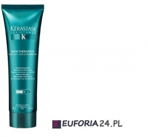 KERASTASE THERAPISTE kąpiel 250ml