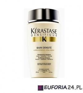 Kerastase Densifique, kąpiel zagęszczająca z kwasem hialuronowym, 250ml