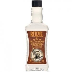 Reuzel Daily nawilżający szampon do włosów dla mężczyzn 350ml