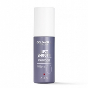 Goldwell StyleSign Straight Sleek Perfection, bezwodne serum w spray, 100ml