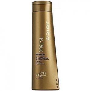 JOICO K-PAK, szampon  do włosów zniszczonych 300ml