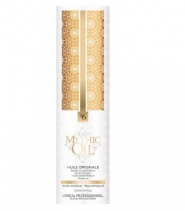 LOREAL MYTHIC OIL Originale OLEJEK Arganowy 100ml