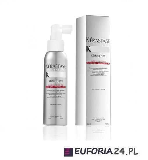 Kerastase Specifique Stimuliste Aminexil, spray